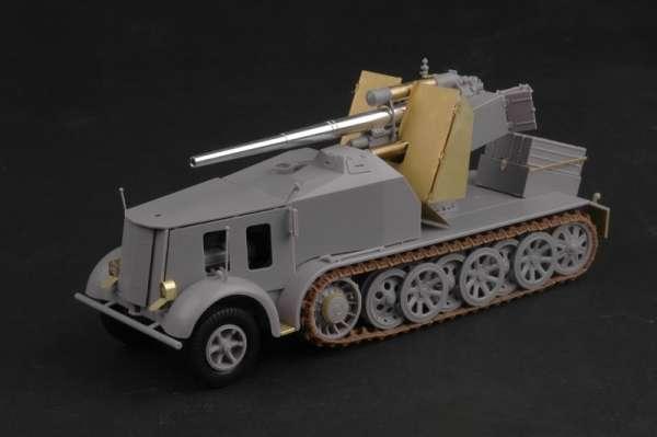 plastikowy-model-do-sklejania-samobieznego-dziala-88mm-flak-18-sklep-modeledo-image_Trumpeter_01585_5