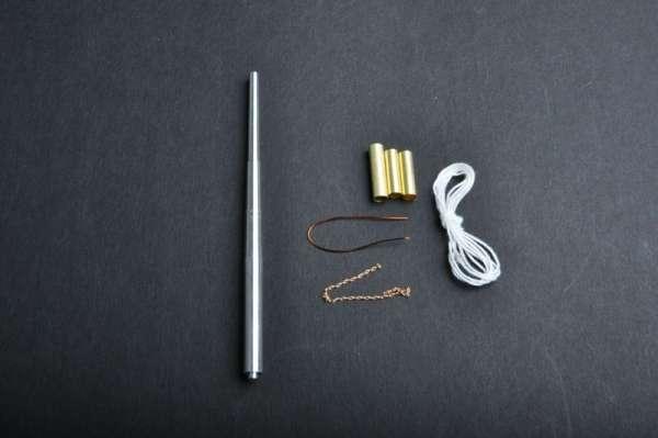 plastikowy-model-do-sklejania-samobieznego-dziala-88mm-flak-18-sklep-modeledo-image_Trumpeter_01585_10