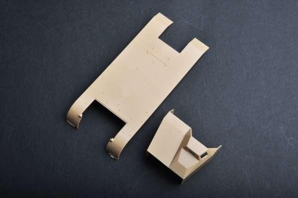 plastikowy-model-do-sklejania-samobieznego-dziala-88mm-flak-18-sklep-modeledo-image_Trumpeter_01585_12