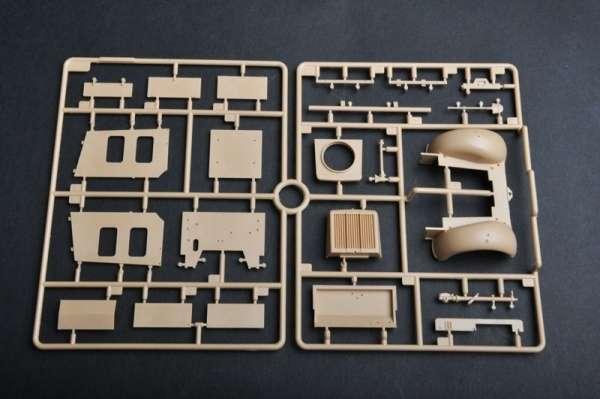 plastikowy-model-do-sklejania-samobieznego-dziala-88mm-flak-18-sklep-modeledo-image_Trumpeter_01585_14