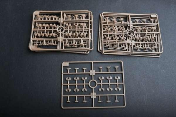 plastikowy-model-do-sklejania-samobieznego-dziala-88mm-flak-18-sklep-modeledo-image_Trumpeter_01585_11