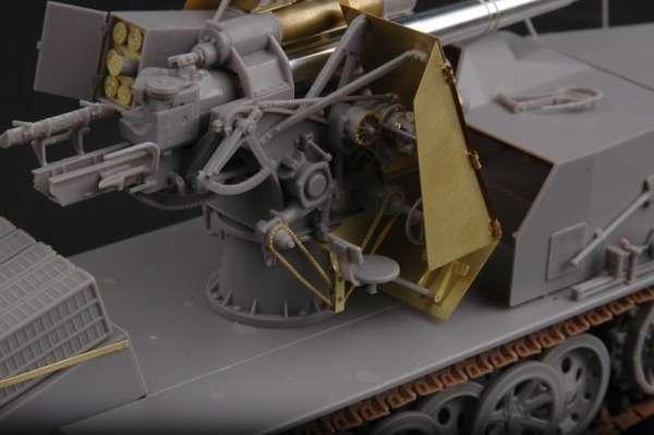 plastikowy-model-do-sklejania-samobieznego-dziala-88mm-flak-18-sklep-modeledo-image_Trumpeter_01585_7