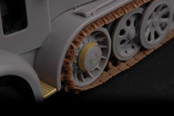 plastikowy-model-do-sklejania-samobieznego-dziala-88mm-flak-18-sklep-modeledo-image_Trumpeter_01585_8