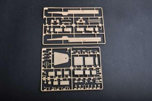plastikowy-model-do-sklejania-samobieznego-dziala-88mm-flak-18-sklep-modeledo-image_Trumpeter_01585_17