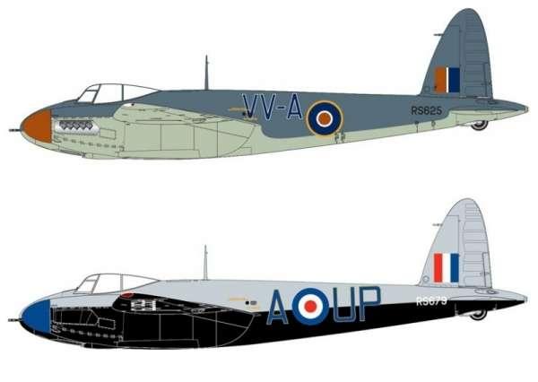 plastikowy-model-do-sklejania-samolotu-de-havilland-mosquito-fb-vi-sklep-modeledo-image_Airfix_A25001A _3