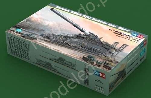 plastikowy_model_do_sklejania_hobby_boss_82911_railway_gun_dora_hobby_shop_modeledo_image_1