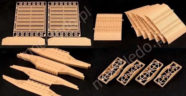 plastikowy_model_do_sklejania_hobby_boss_82911_railway_gun_dora_hobby_shop_modeledo_image_5