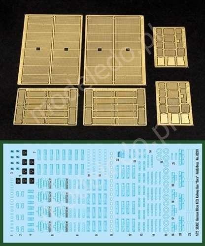 plastikowy_model_do_sklejania_hobby_boss_82911_railway_gun_dora_hobby_shop_modeledo_image_3