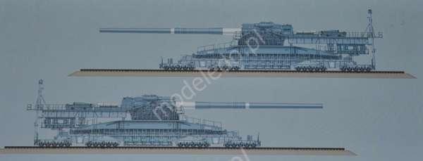 plastikowy_model_do_sklejania_hobby_boss_82911_railway_gun_dora_hobby_shop_modeledo_image_9