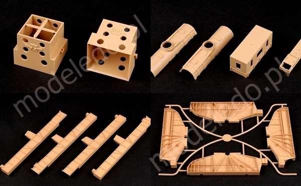 plastikowy_model_do_sklejania_hobby_boss_82911_railway_gun_dora_hobby_shop_modeledo_image_6