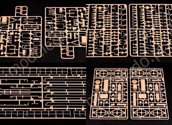 plastikowy_model_do_sklejania_hobby_boss_82911_railway_gun_dora_hobby_shop_modeledo_image_8