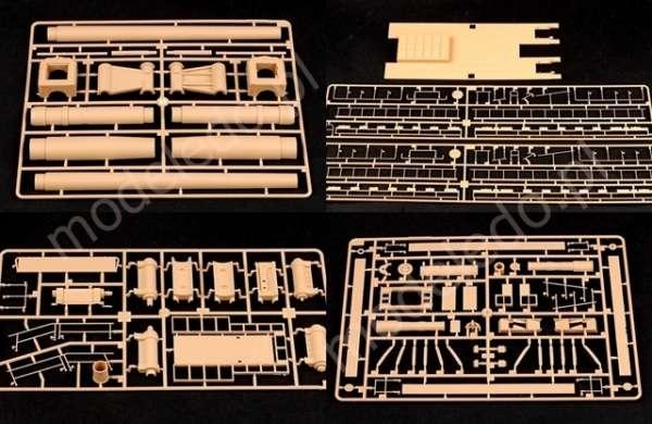 plastikowy_model_do_sklejania_hobby_boss_82911_railway_gun_dora_hobby_shop_modeledo_image_7