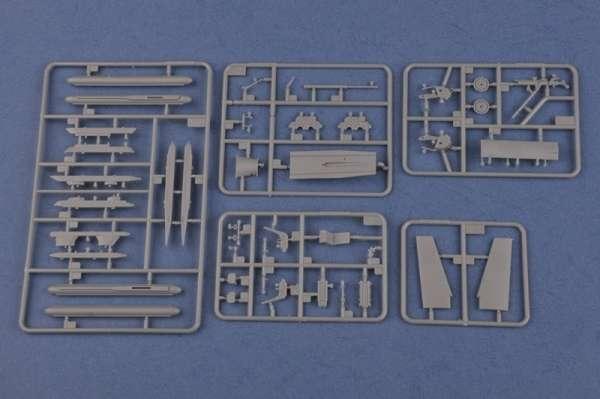 plastikowy_model_samolotu_su_27_flanker_b_hobby_boss_81711_image_9