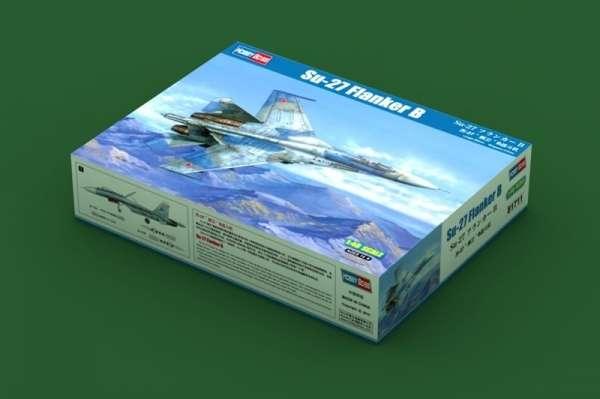 plastikowy_model_samolotu_su_27_flanker_b_hobby_boss_81711_image_1