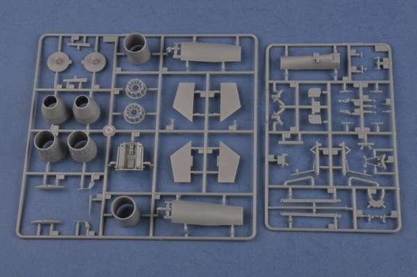 plastikowy_model_samolotu_su_27_flanker_b_hobby_boss_81711_image_8