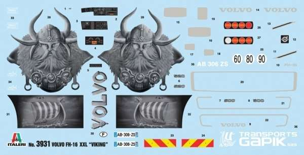 italeri_3931_volvo_fh16_viking_hobby_shop_modeledo_pl_image_2-image_Italeri_3931_3