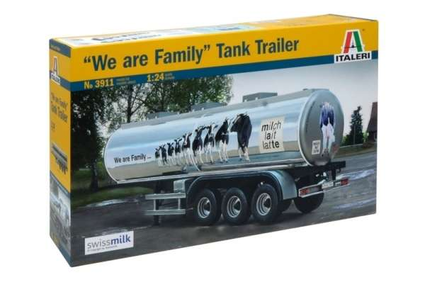 italeri_3911_we_are_family_tank_tailer_hobby_shop_modeledo_pl_image_1-image_Italeri_3911_3