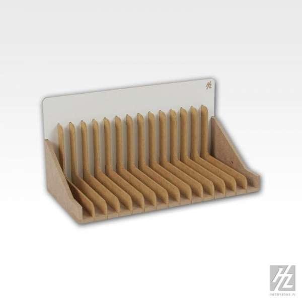 modul-organizer-na-wypraski-kalkomanie-itp-sklep-modelarski-modeledo-image_Hobby Zone_OM13_5