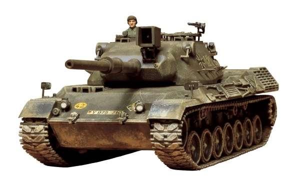 model_do_sklejania_tamiya_35064_west_german_tank_leopard_sklep_modelarski_modeledo_image_2-image_Tamiya_35064_3