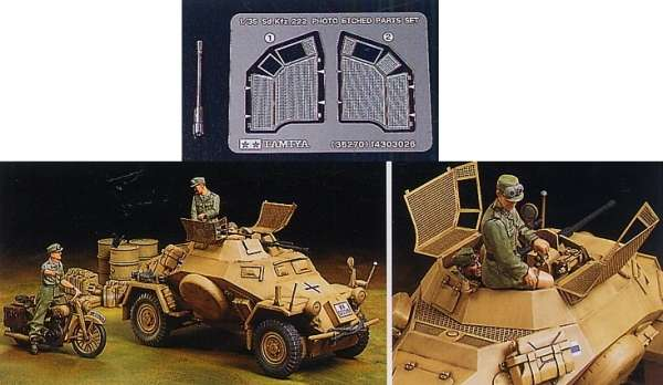 tamiya_35286_german_armored_car_sdkfz_222_image_2