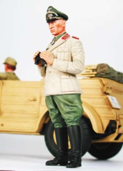 model_do_sklejania_german_kubelwagen_type_82_tamiya_36202_sklep_modelarski_modeledo_image_5-image_Tamiya_36202_3
