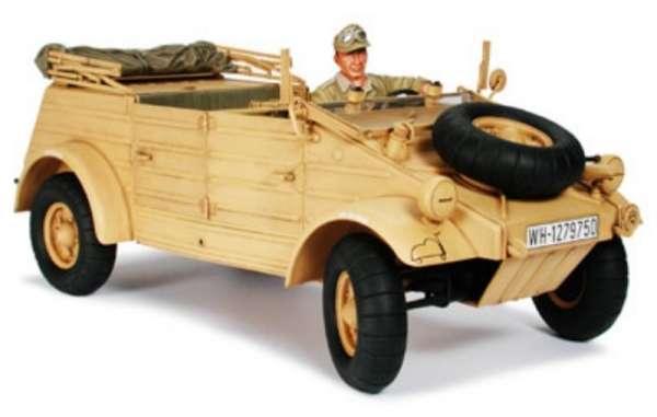 model_do_sklejania_german_kubelwagen_type_82_tamiya_36202_sklep_modelarski_modeledo_image_2-image_Tamiya_36202_3