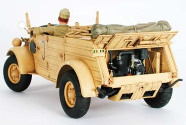 model_do_sklejania_german_kubelwagen_type_82_tamiya_36202_sklep_modelarski_modeledo_image_6-image_Tamiya_36202_3