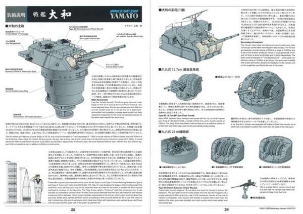model_do_sklejania_pancernika_yamato_premium_tamiya_78025_sklep_modelarski_modeledo_image_7-image_Tamiya_78025_3