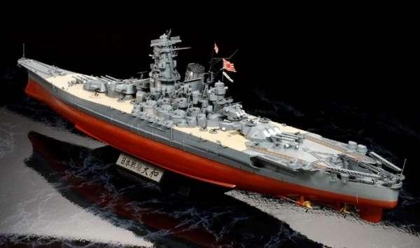 model_do_sklejania_pancernika_yamato_premium_tamiya_78025_sklep_modelarski_modeledo_image_5-image_Tamiya_78025_3