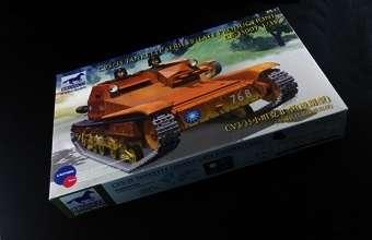 model_do_sklejania_tankietka_cv3_35_bronco_cb35007_sklep_modelarski_modeledo_image_4