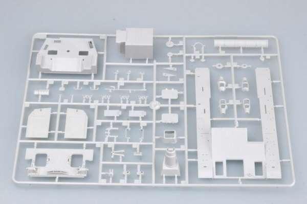 plastikowy-model-do-sklejania-pz-sfl-iva-dicker-max-sklep-modelarski-modeledo-image_Trumpeter_00348_10