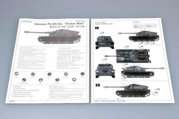 plastikowy-model-do-sklejania-pz-sfl-iva-dicker-max-sklep-modelarski-modeledo-image_Trumpeter_00348_2
