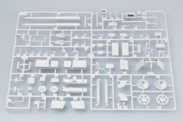 plastikowy-model-do-sklejania-pz-sfl-iva-dicker-max-sklep-modelarski-modeledo-image_Trumpeter_00348_6
