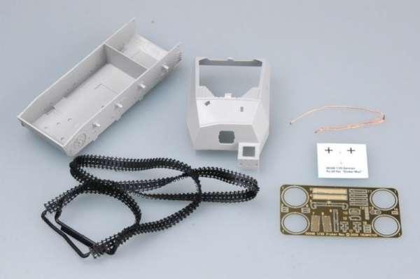 plastikowy-model-do-sklejania-pz-sfl-iva-dicker-max-sklep-modelarski-modeledo-image_Trumpeter_00348_4