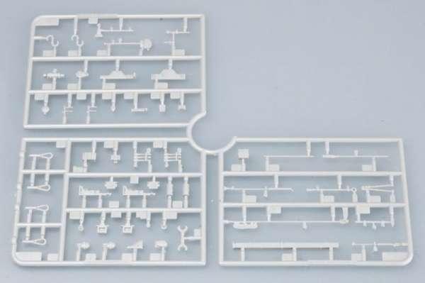 plastikowy-model-do-sklejania-pz-sfl-iva-dicker-max-sklep-modelarski-modeledo-image_Trumpeter_00348_8