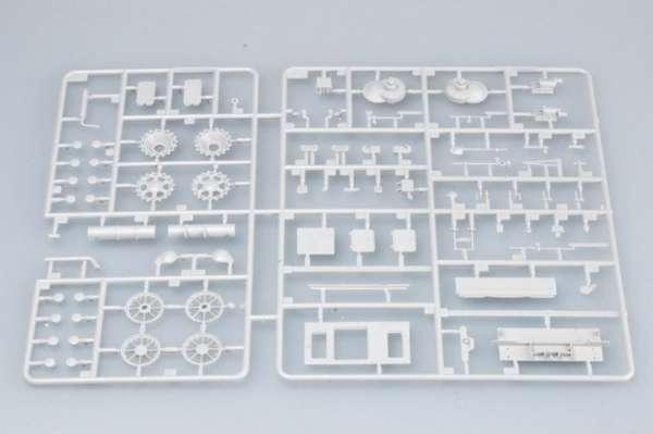 plastikowy-model-do-sklejania-pz-sfl-iva-dicker-max-sklep-modelarski-modeledo-image_Trumpeter_00348_15