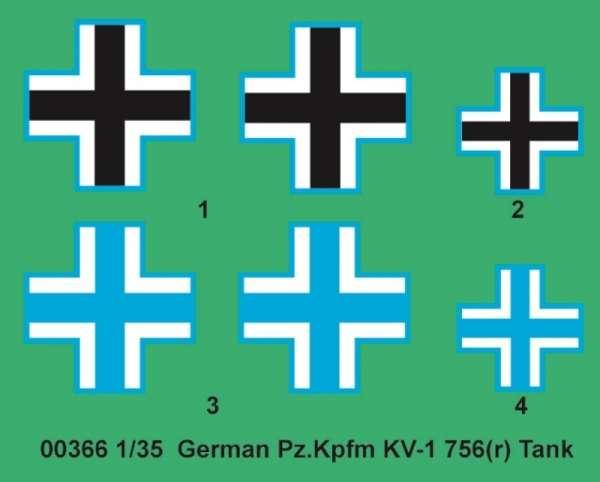 plastikowy-model-do-sklejania-czolgu-pzkpfm-kv-1-sklep-modeledo-image_Trumpeter_00366_3