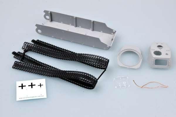 plastikowy-model-do-sklejania-czolgu-pzkpfm-kv-1-sklep-modeledo-image_Trumpeter_00366_6