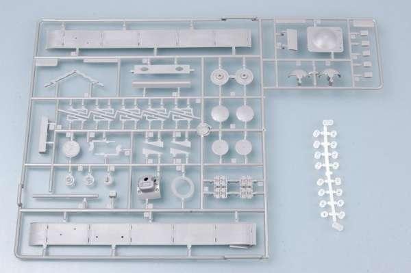 plastikowy-model-do-sklejania-czolgu-pzkpfm-kv-1-sklep-modeledo-image_Trumpeter_00366_8