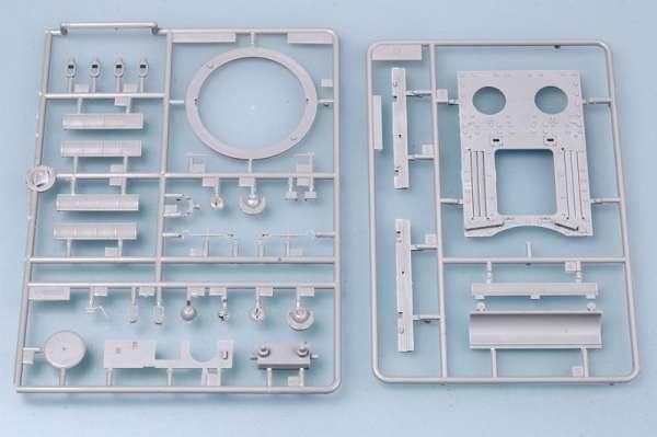 plastikowy-model-do-sklejania-czolgu-pzkpfm-kv-1-sklep-modeledo-image_Trumpeter_00366_10