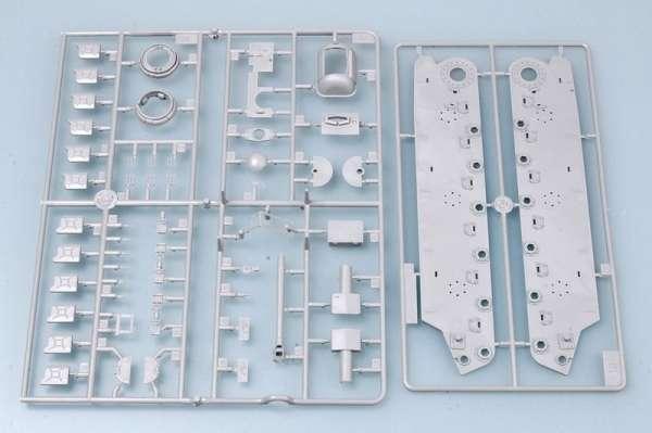 plastikowy-model-do-sklejania-czolgu-pzkpfm-kv-1-sklep-modeledo-image_Trumpeter_00366_9