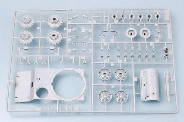 plastikowy-model-do-sklejania-czolgu-pzkpfm-kv-1-sklep-modeledo-image_Trumpeter_00366_7