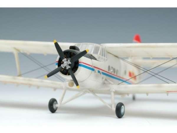 plastikowy-model-do-sklejania-samolotu-antonov-an-2-colt-sklep-modeledo-image_Trumpeter_01602_3