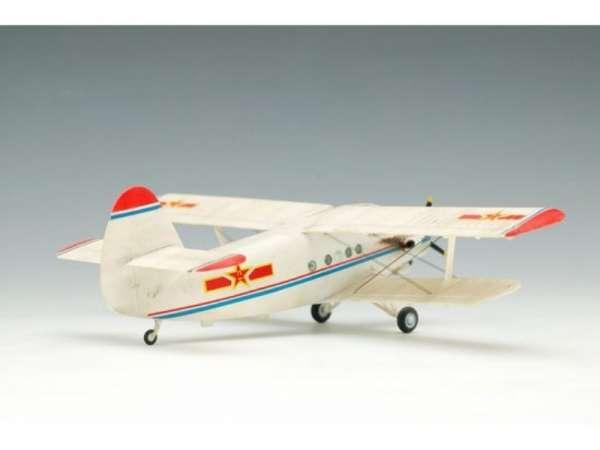 plastikowy-model-do-sklejania-samolotu-antonov-an-2-colt-sklep-modeledo-image_Trumpeter_01602_5