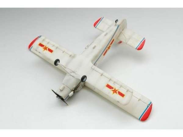 plastikowy-model-do-sklejania-samolotu-antonov-an-2-colt-sklep-modeledo-image_Trumpeter_01602_9