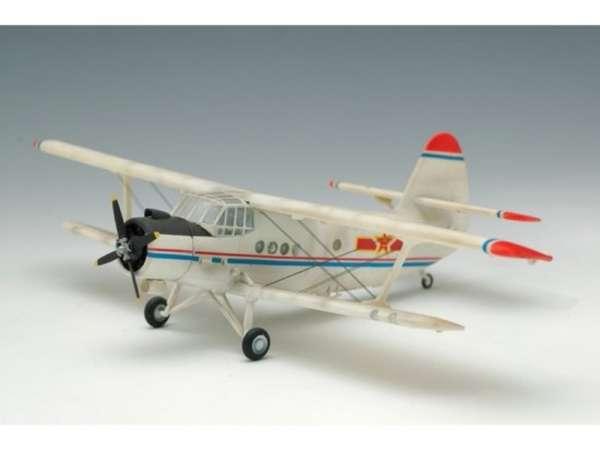 plastikowy-model-do-sklejania-samolotu-antonov-an-2-colt-sklep-modeledo-image_Trumpeter_01602_2