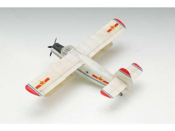 plastikowy-model-do-sklejania-samolotu-antonov-an-2-colt-sklep-modeledo-image_Trumpeter_01602_8