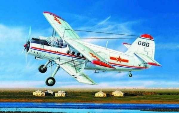 plastikowy-model-do-sklejania-samolotu-antonov-an-2-colt-sklep-modeledo-image_Trumpeter_01602_11