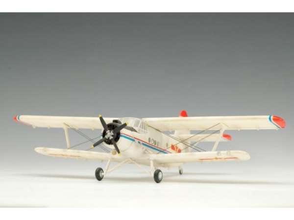 plastikowy-model-do-sklejania-samolotu-antonov-an-2-colt-sklep-modeledo-image_Trumpeter_01602_10