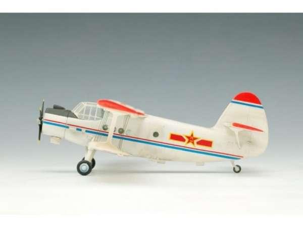 plastikowy-model-do-sklejania-samolotu-antonov-an-2-colt-sklep-modeledo-image_Trumpeter_01602_7